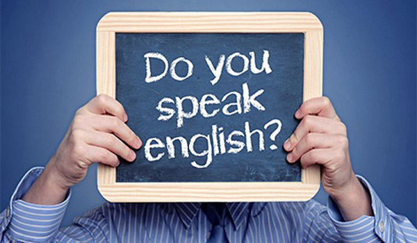 Trabajar en Irlanda sin saber inglés
