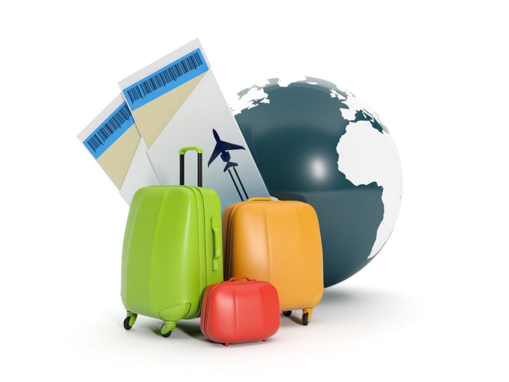 Pagar tu viaje a Irlanda trabajando