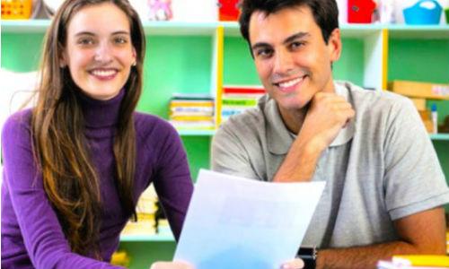 Cómo elegir un curso de inglés bueno, bonito y barato
