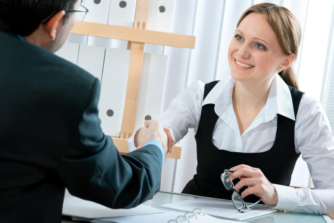 Cómo hacer un currículo exitoso | Parte 2