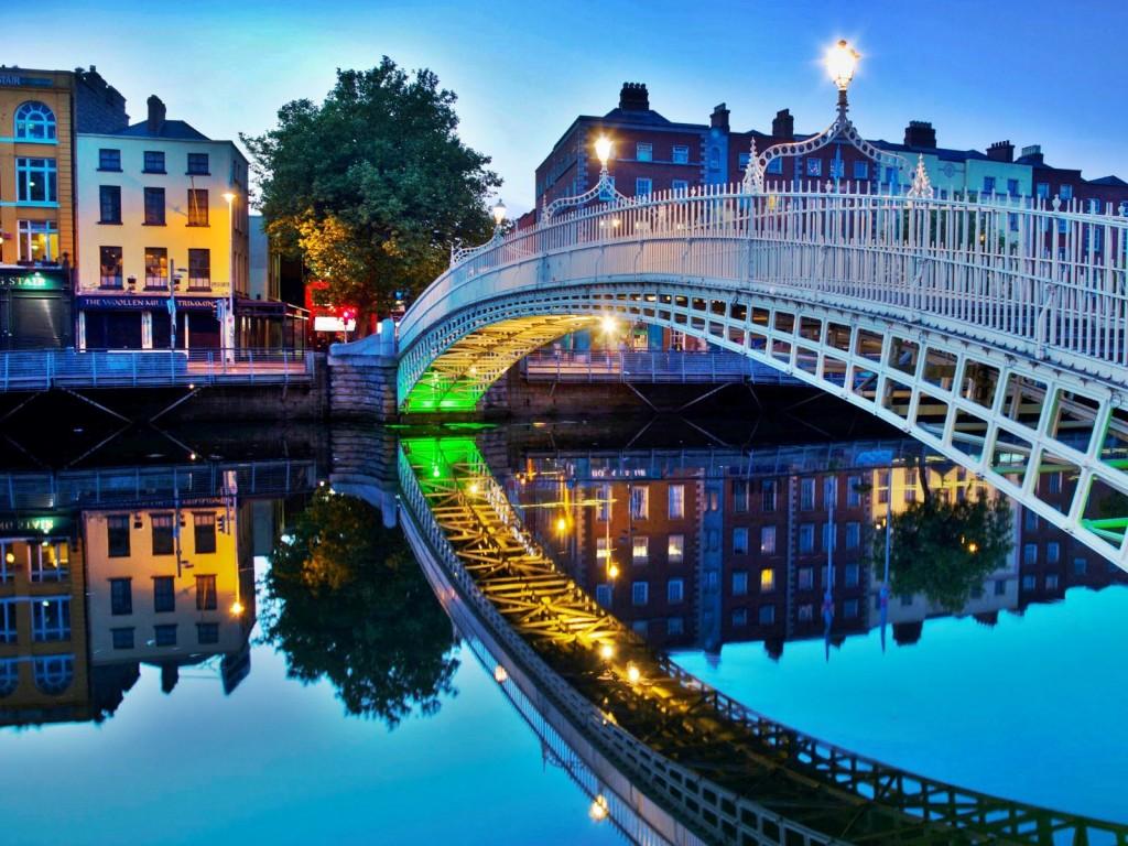 Cuánto cuesta vivir en Dublín, Guía y consejos útiles