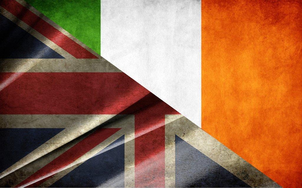 ¿Es mejor vivir en Irlanda o Reino Unido?