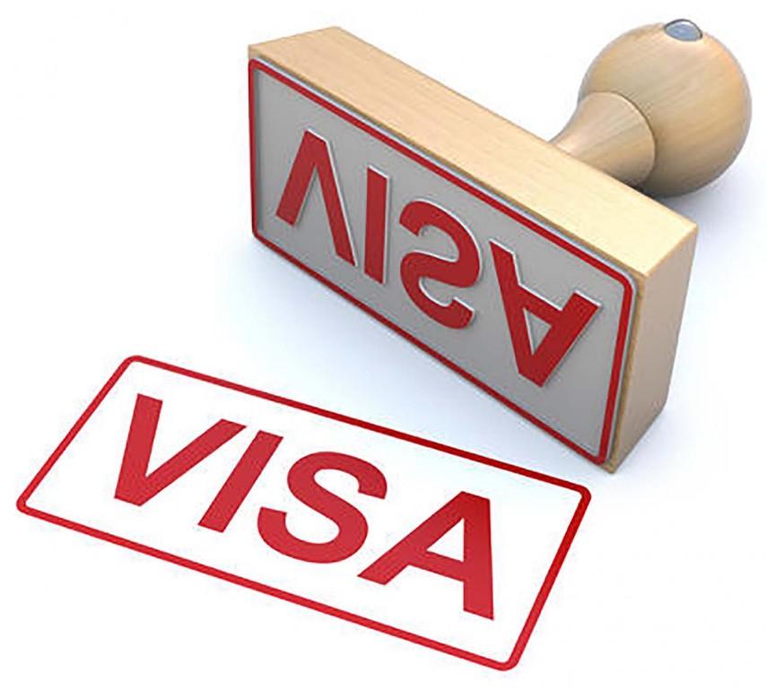 Renovar la visa de estudiante en Irlanda, Guía y detalles interesantes