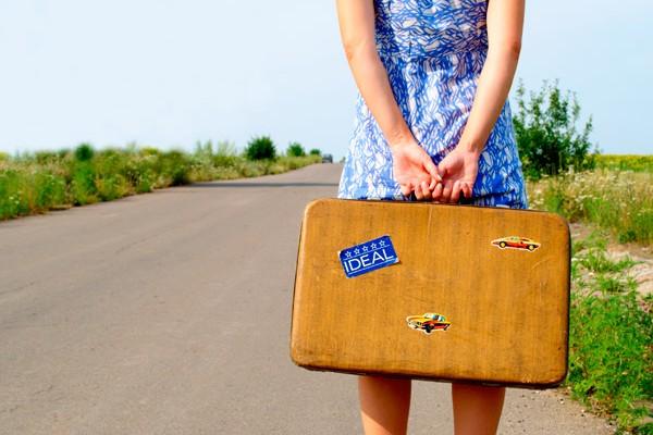 Ahorrar y viajar de manera eficiente   Mejores consejos para hacerlo