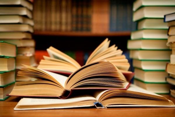 Bibliotecas de Dublín, ¿cuáles son las mejores para ir?