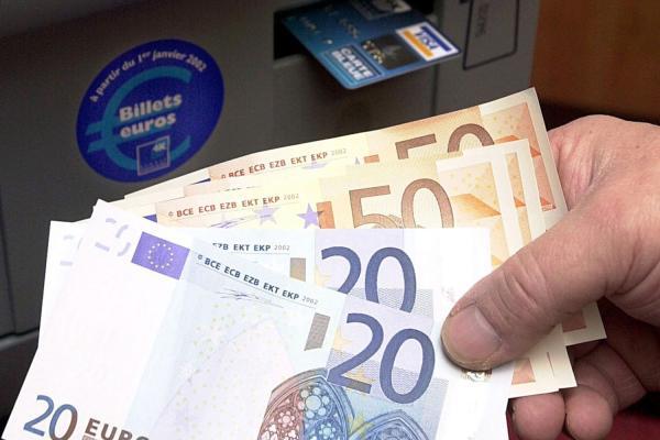 Cómo administrar tus euros | Consejos para usar los 3000€ en Irlanda