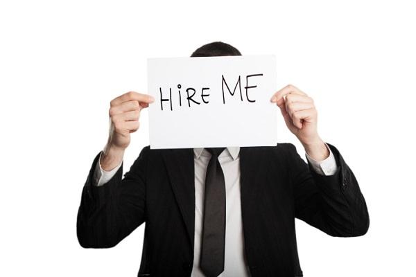 Prácticas en empresas en Irlanda: Why not!?