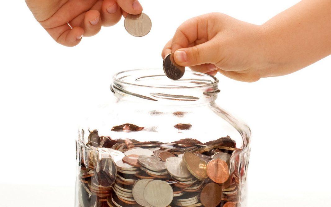 ¿Cómo ahorrar dinero en Irlanda?