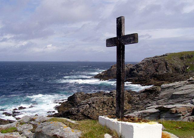 Malin Head: Descubre el punto más septentrional de Irlanda