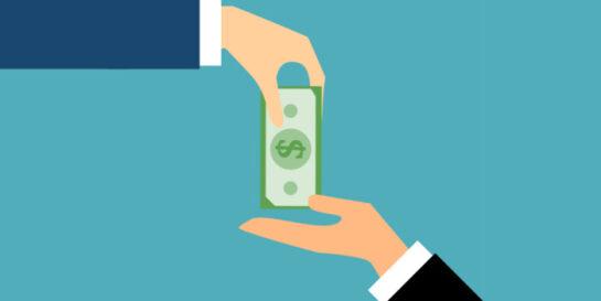 Reembolso del impuesto sobre el valor añadido (IVA)